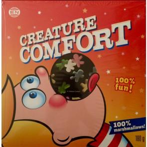CREATURE COMFORT (12inch LP)