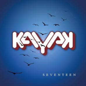 SEVENTEEN (DELUXE 2CD)