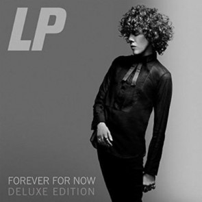 FOREVER FOR NOW DELUXE 2CD