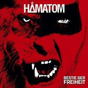 BESTIE DER FREIHEIT (2LP+CD)