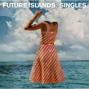 SINGLES (LP)