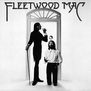 FLEETWOOD MAC EXPANDED 2CD