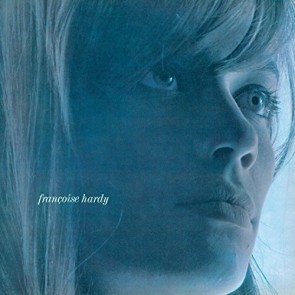 L'AMITIE (LP)