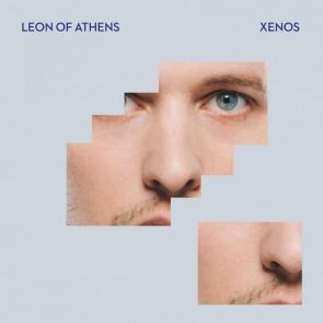 LEON OF ATHENS CD