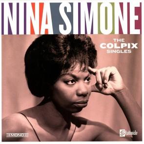 THE COLPIX SINGLES LP