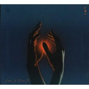 LO MOON (CD)
