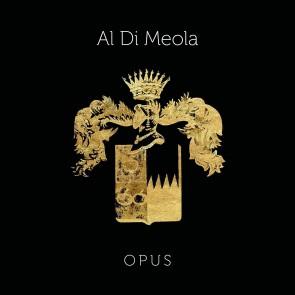 OPUS (CD)