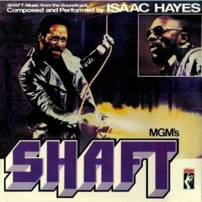 SHAFT 2LP