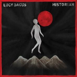 HISTORIAN(CD )