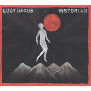 HISTORIAN(LP )