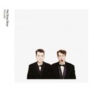 ACTUALLY: FURTHER LISTENING 2CD