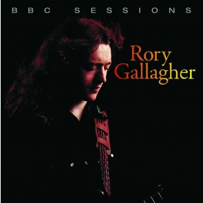 BBC SESSIONS 2CD