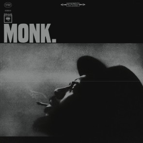 MONK (LP)