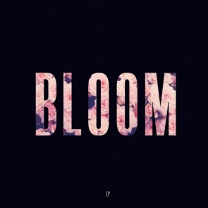 BLOOM - EP (LP)