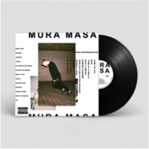 MASA MURA LP