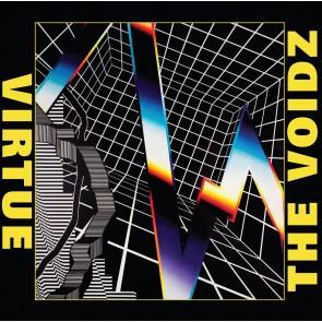 VIRTUE (CD)