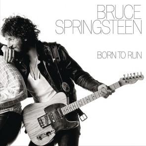 BORN TO RUN - 30TH ANNIVERSARY EDITION (3CD)