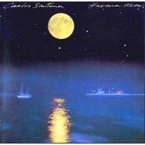 HAVANA MOON (LP)