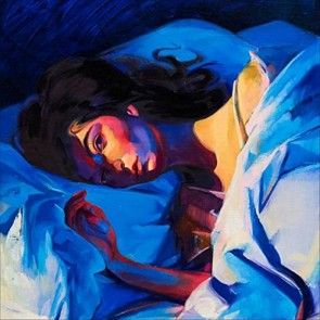 MELODRAMA DELUXE LP