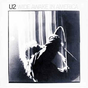 WIDE AWAKE IN AMERICA 12''