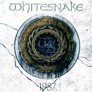 1987 (RSD 2018)