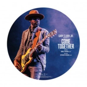COME TOGETHER (RSD 2018)