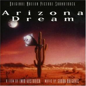 ARIZONA DREAM LP