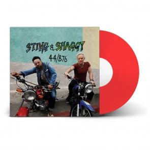 44/876 COLOUR LP