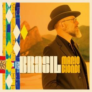 BRAZIL (CD)