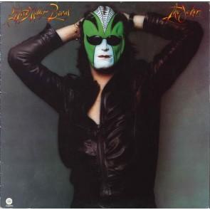 THE JOKER LP