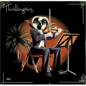 THRILLINGTON LP