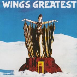 GREATEST HITS LP
