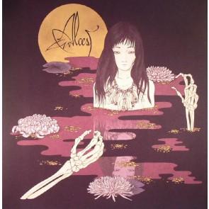 KODAMA CD