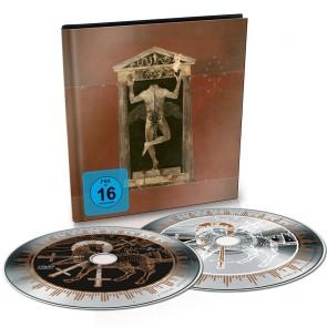 MESSE NOIRE DVD / CD DIGI