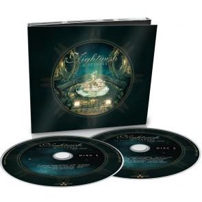 DECADES 2CD-DIGI