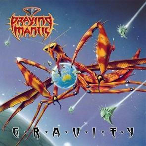 GRAVITY LP