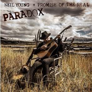 PARADOX (CD DIGI)