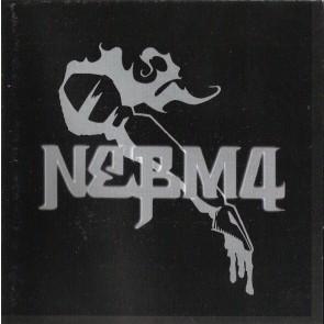 NEBMA