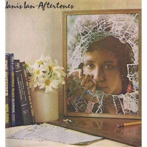 AFTERTONES (LP)