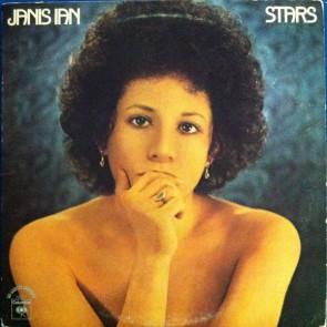 STARS (LP)
