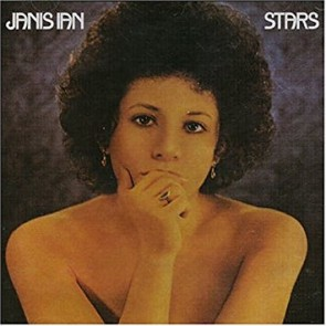 STARS (CD)