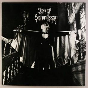 SON OF SCHMILSSON (LP)