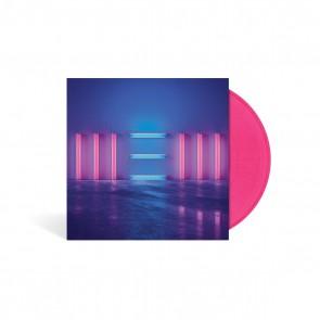 NEW COLOUR LP