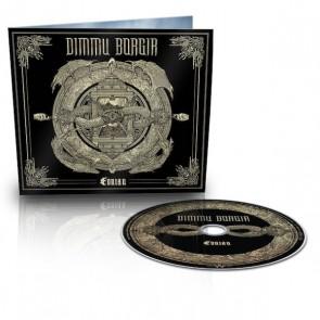 EONIAN DIGI CD