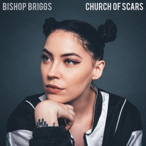 CHURCH OF SCARS LP