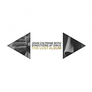 BOTH DIRECTIONS AT ONCE: THE LOST ALBUM LP