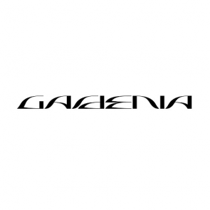 GARDENIA CD