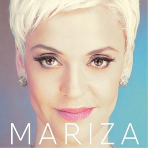 MARIZA CD
