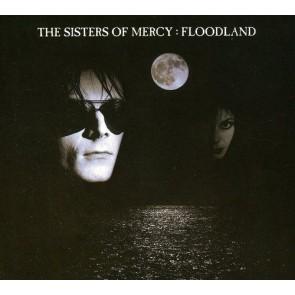 FLOODLAND (LP)