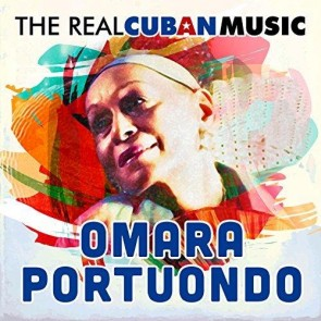 THE REAL CUBAN MUSIC (REMASTERED) (2LP)